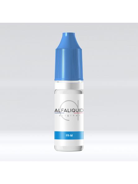 FR-M Alfaliquid Classic 10ml 5,90€