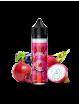 Eliquide DRAGO - 50ML - BOO ! 15,90€