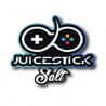 JuicesTick Salt